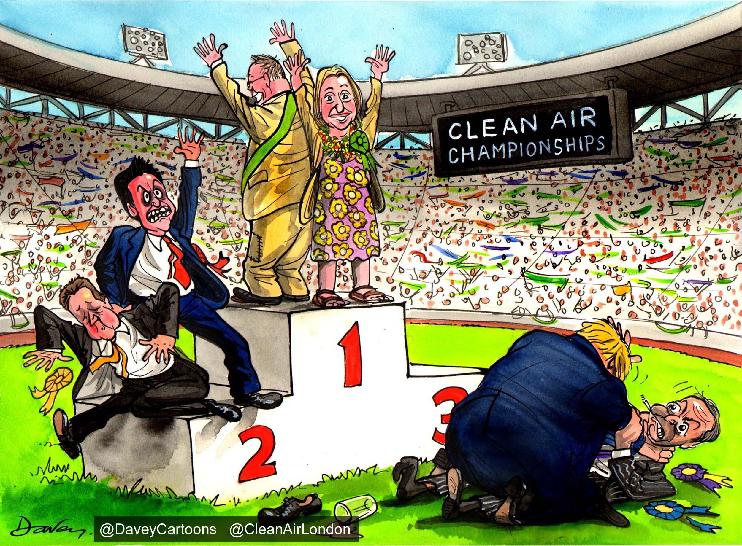 12_Clean Air Championships_300414