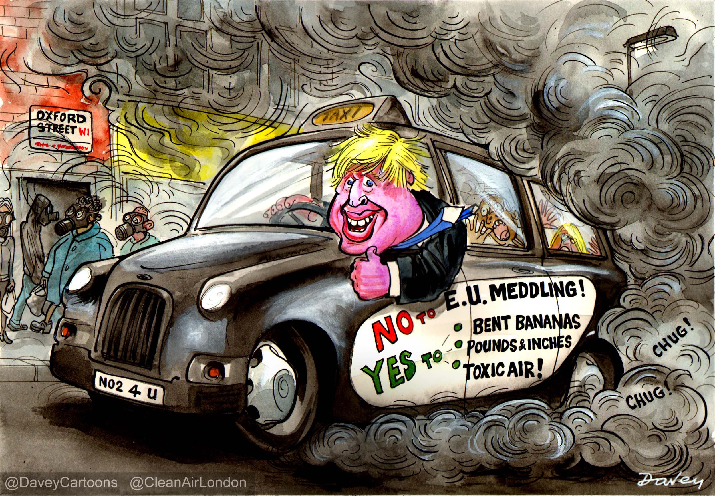 1_No to EU meddling_200214