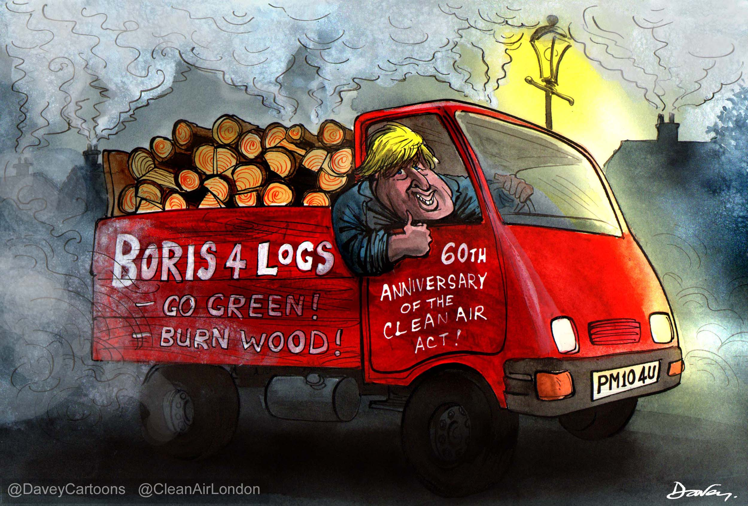 7_Boris 4 Logs_310314