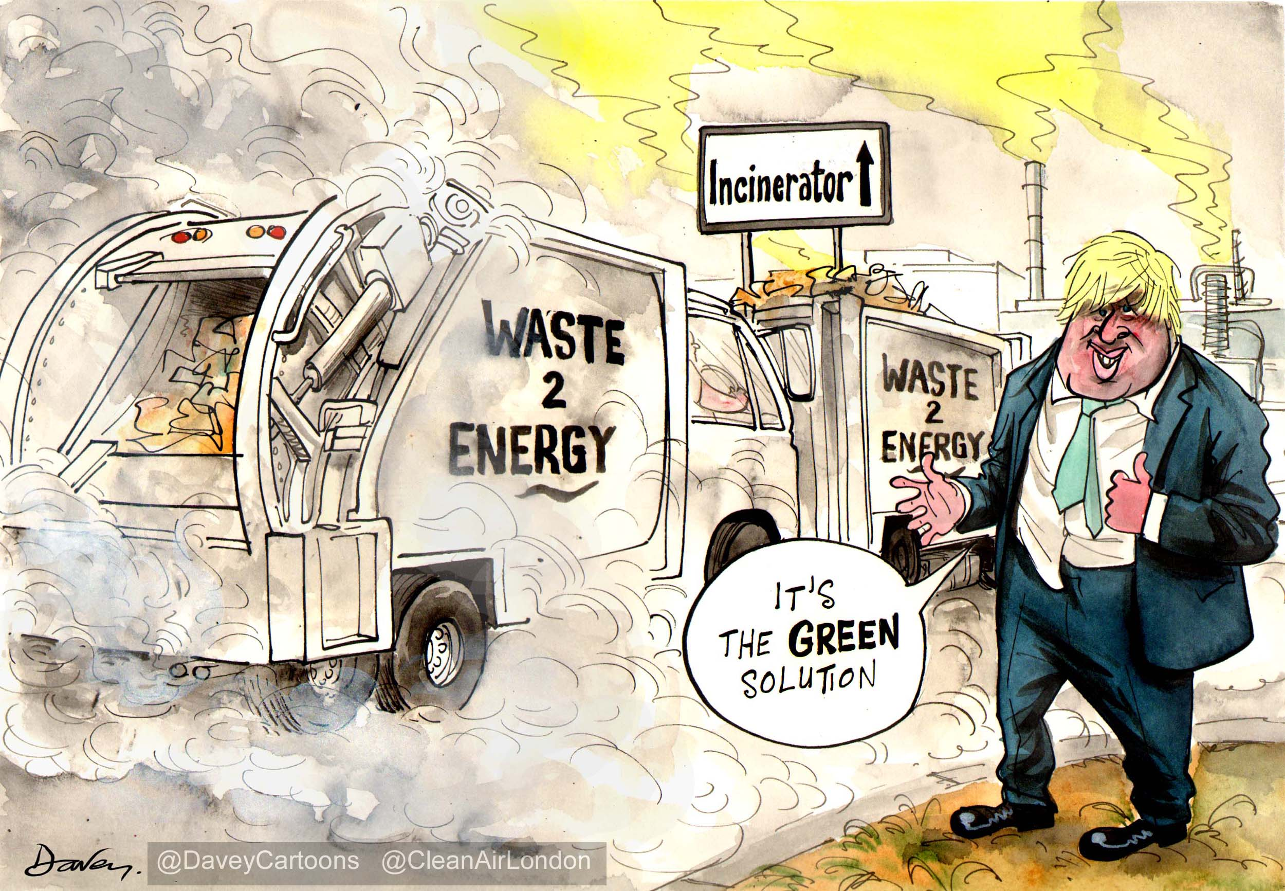 8_Waste 2 Energy_050414