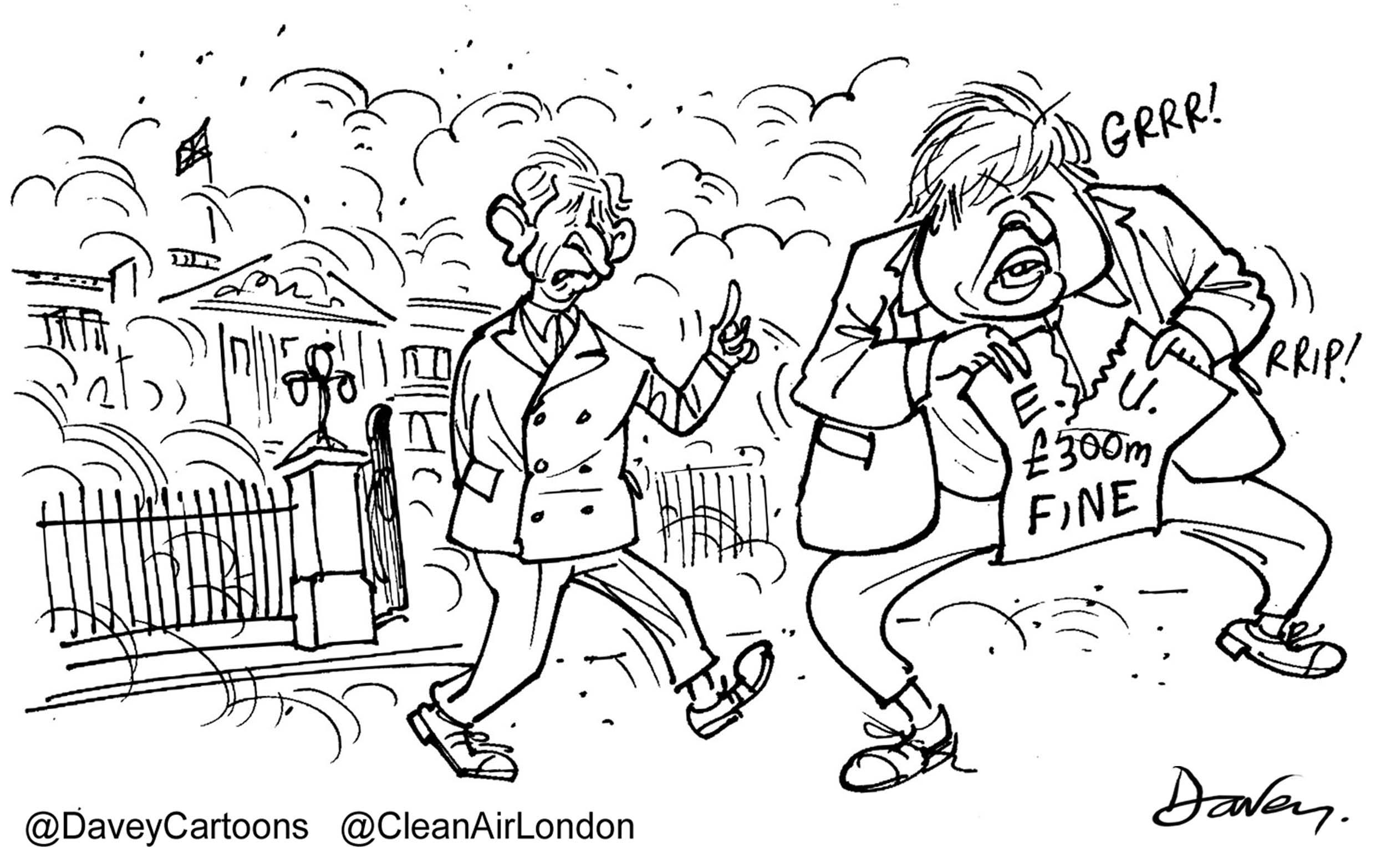 B_Prince Charles Boris and EU fines_250214
