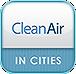 CAL 238 App button 150513