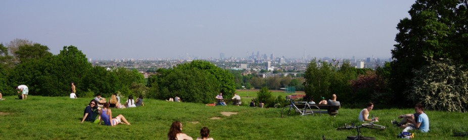 Parliament Hill 240512_London skyline and park (1280x853)