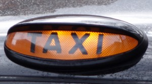 TfL consultation | ULEZ proposals for taxis and PHV licensing