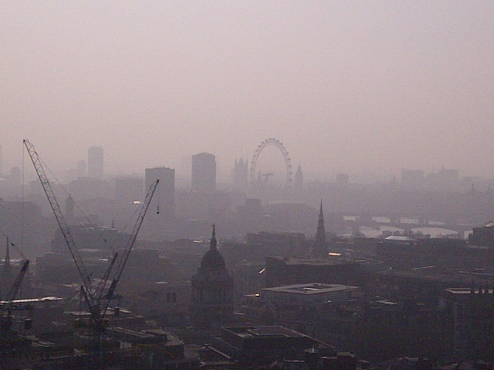 Smog_150312_Barbican-to-Parliament-2