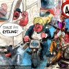 10_Space-for-cycling_170414