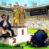 12_Clean-Air-Championships_300414