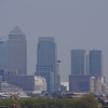 City-Hall-240512_Canary-Wharf-800x5331