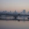City-skyline-190213_1