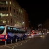 Games-bus-stuck-in-traffic-by-Harrods-1280x853