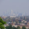 Parliament-Hill-240512_Canary-Wharf-800x533