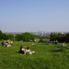 Parliament-Hill-240512_London-skyline-and-park-1280x853