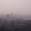 Smog_150312_Barbican-to-Parliament-2