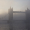 Tweet_Tower-Bridge-with-sun-190213-1280x853